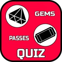 Challenge Quiz For Episode