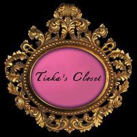 Tinka's Closet