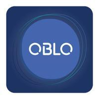 OBLO Living