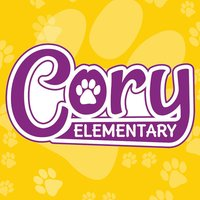 Cory Elementary