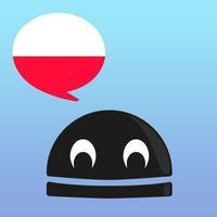 Polish Verbs Pro - LearnBots