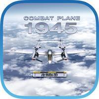 Combat Plane Air Strike War Games