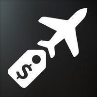 Fareplane - Find Cheap Flights