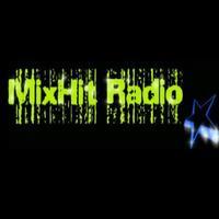 Mix Hit Radio Chat
