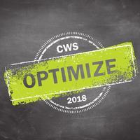CWS Optimize
