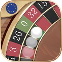 European Roulette Mastery - Trainer, Simulator