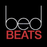 Bedbeats
