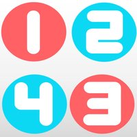 Oddly - The Addicting Number Game