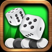 Backgammon Free 2 Players: Multiplayer online