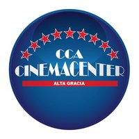 Cine Alta Gracia