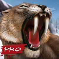 Carnivores: Ice Age Pro
