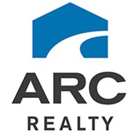 Arc Realty Services