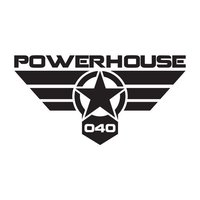 Powerhouse 040
