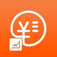 极速贷助手-信用贷款攻略