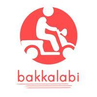 BakkalAbi