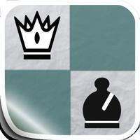 Chess Free HD
