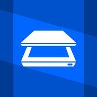 PDF Camera - Scanner, Maker, PDF Reader + Lock PS
