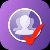 Accidents on Premises App