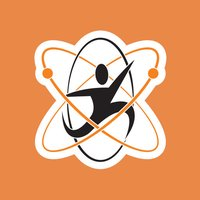 NRG Lab Fitness