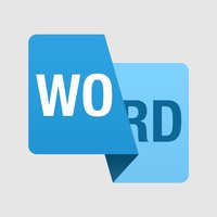 Cards On The Go: foreign language words memorization app with offline dictionaries