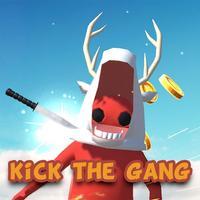 Kick the Gang