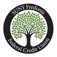 SUNY Fredonia FCU Mobile