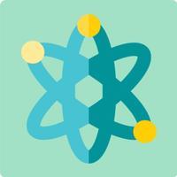 Physics - Andaza - Quiz Preparation Test