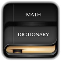 Math Dictionary Offline