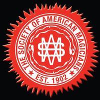MagicSAM - Society Of American Magicians