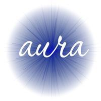 AuraStaffing