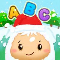 ABC Kingdom