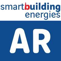Smart Building Energies AR