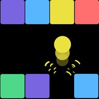 Color vs Blocks