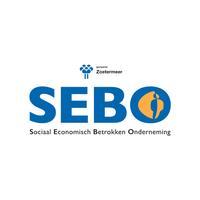 SEBO keurmerkhouders