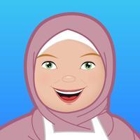Amina's Kitchen