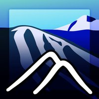 SummitCove Lodging Vacation Guide Guest App