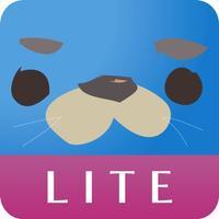 しずかな夜は LITE -じっくり遊べる思考型パズルゲーム-