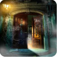 密室逃脱2-古堡迷城-史上最坑爹经典解谜