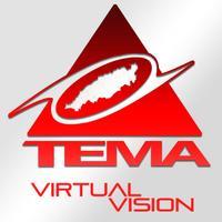 TEMA Virtual Vision