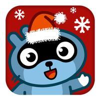 Pango Christmas