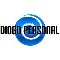 Diogo Argenti Personal