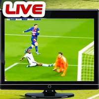 Football World Cup Live Stream