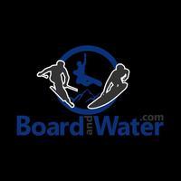 Board & Water TV