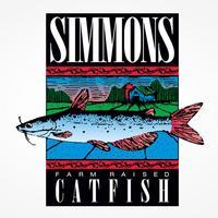Simmons Catfish