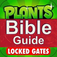 Bible Guide For Lockedgate Of Plants vs. Zombies 2