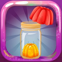 Jelly Belly - Addicting Game