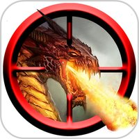 Dragon Hunter: Deadly Island G