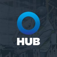 HUB International Surety Bonds