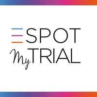 SPOT My Trial