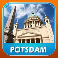 Potsdam Travel Guide